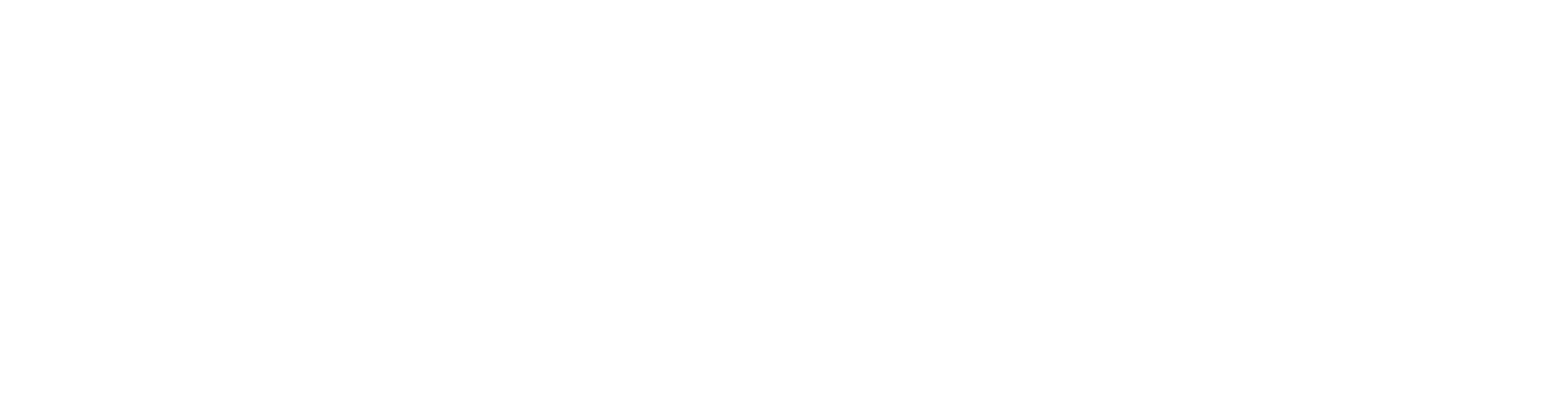 JY Collision Center